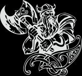 Viking-logo-150